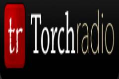 The Torch Radio Logo