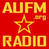 AUFM Alternative Australia Logo