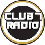 Club7 Logo