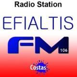 efialtis FM Logo