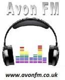 AvonFM Logo